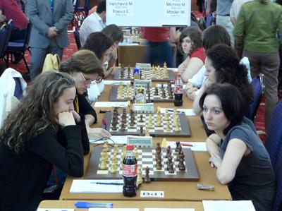ETCC 2007 Round 2 26
