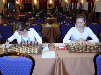ETCC 2007 Round 3 01