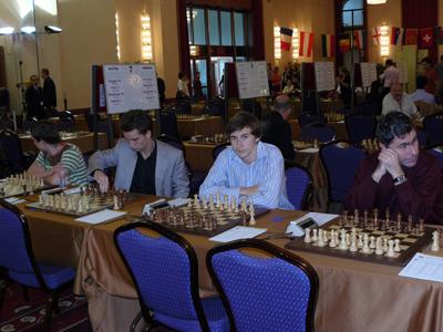 ETCC 2007 Round 3 02