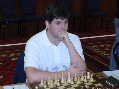 ETCC 2007 Round 3 03