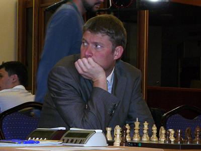 ETCC 2007 Round 3 04