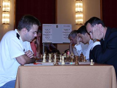 ETCC 2007 Round 3 05