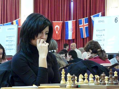 ETCC 2007 Round 3 07