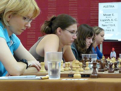 ETCC 2007 Round 3 09
