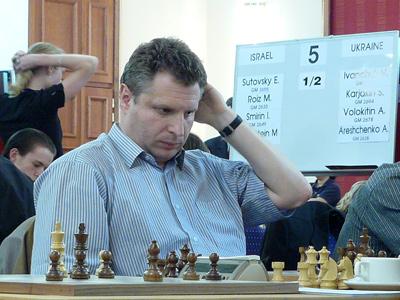 ETCC 2007 Round 3 11