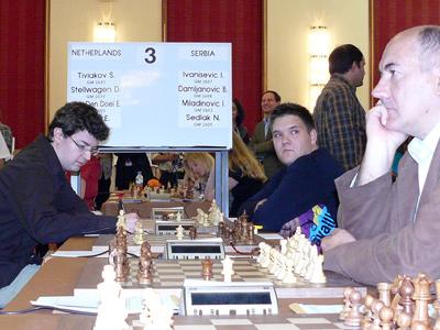 ETCC 2007 Round 3 14
