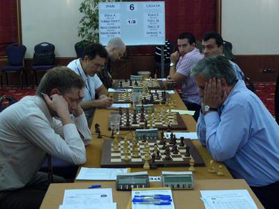 ETCC 2007 Round 3 16