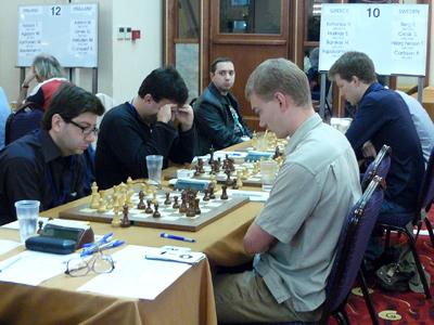 ETCC 2007 Round 3 20