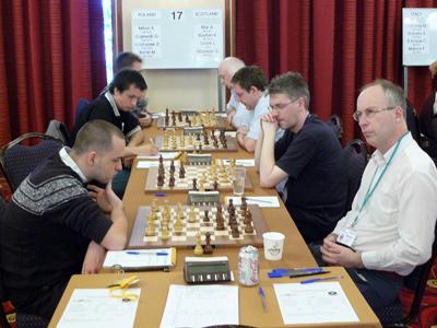 ETCC 2007 Round 3 22