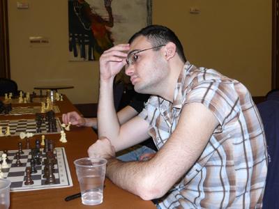 ETCC 2007 Round 3 23