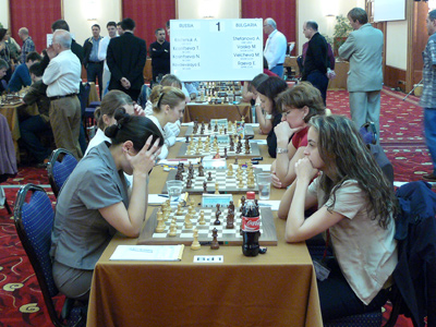 ETCC 2007 Round 3 24