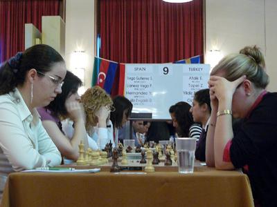 ETCC 2007 Round 3 26