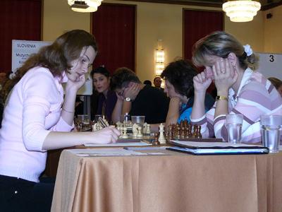 ETCC 2007 Round 3 27