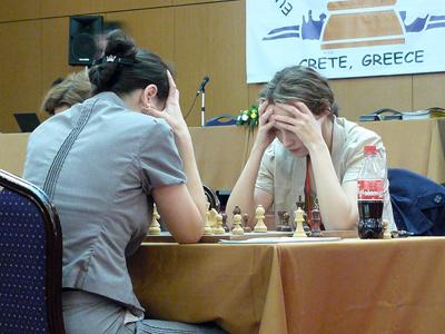 ETCC 2007 Round 3 28