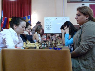 ETCC 2007 Round 3 29