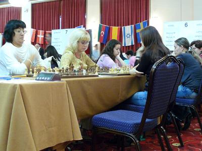 ETCC 2007 Round 3 30