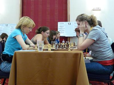 ETCC 2007 Round 3 31