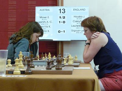 ETCC 2007 Round 3 32