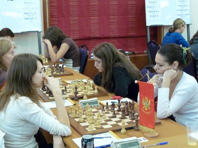 ETCC 2007 Round 3 33