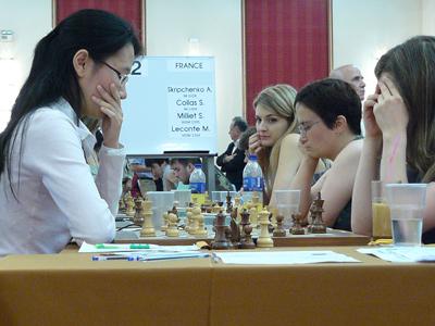 ETCC 2007 Round 3 35