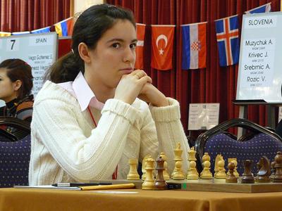 ETCC 2007 Round 4 01