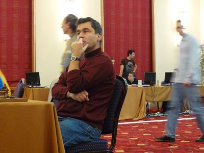 ETCC 2007 Round 4 02
