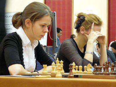 ETCC 2007 Round 4 03