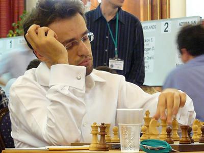 ETCC 2007 Round 4 05