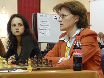 ETCC 2007 Round 4 06