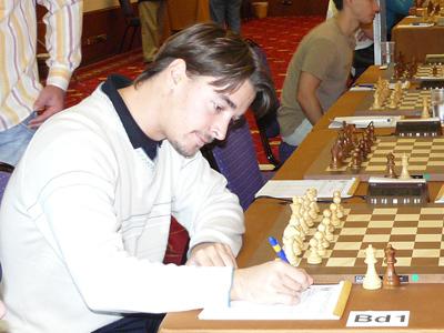ETCC 2007 Round 4 08