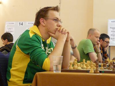 ETCC 2007 Round 4 09