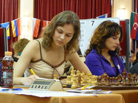 ETCC 2007 Round 4 11