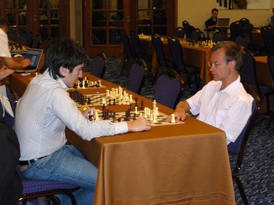 ETCC 2007 Round 4 M02