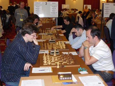 ETCC 2007 Round 4 M04