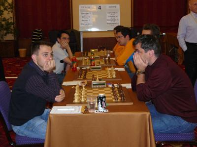 ETCC 2007 Round 4 M05