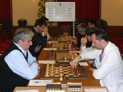 ETCC 2007 Round 4 M07