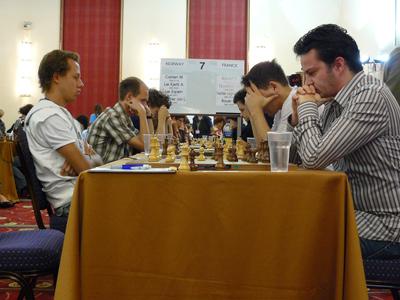 ETCC 2007 Round 4 M08