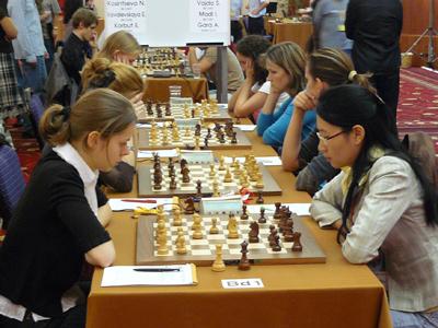 ETCC 2007 Round 4F01 Russia-Hungary