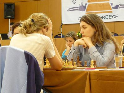 ETCC 2007 Round 4F02 Poland-France