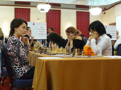 ETCC 2007 Round 4F04 Ukraine-Netherlands