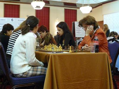 ETCC 2007 Round 4F056