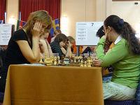 ETCC 2007 Round 4F07