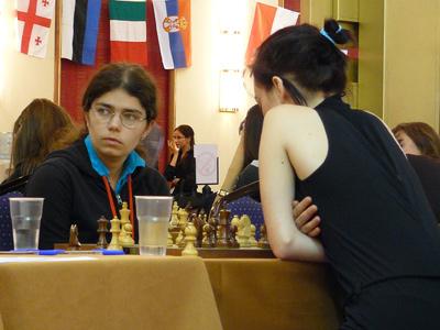 ETCC 2007 Round 4F08