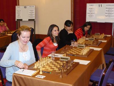 ETCC 2007 Round 4F10Turkey-Azerbaidjan