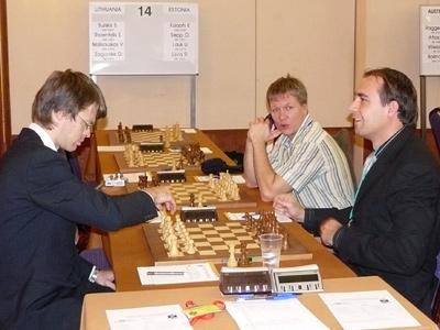 ETCC 2007 Round 4M15