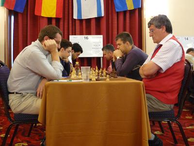 ETCC 2007 Round 4M17