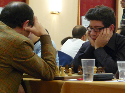 ETCC 2007 Round 4M18