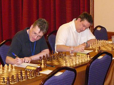 ETCC 2007 Round 4M20