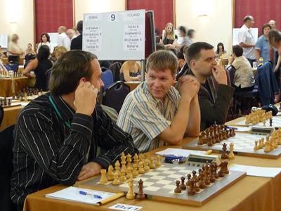 ETCC 2007 Round 5 04