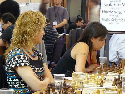 ETCC 2007 Round 5 07